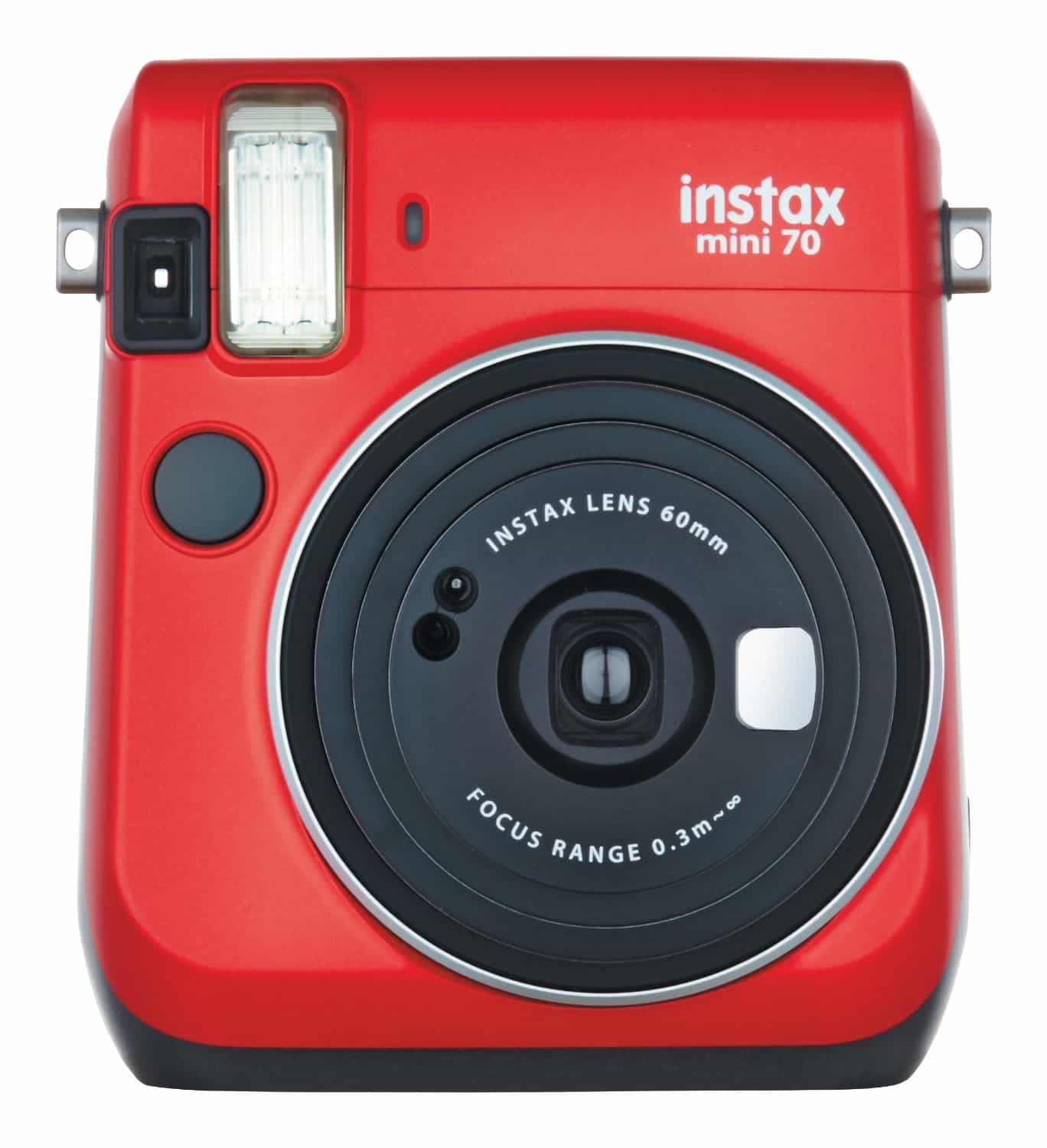 Instax Mini 90 Tips and Tricks | Instax Mini 8 Tips and More ...