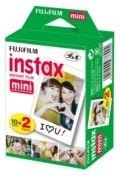 Buy Instax Mini 8 Film Cheap