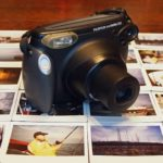 How Big Is An Instax Photo